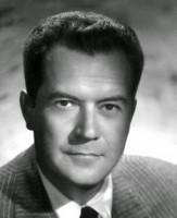 Frank Lovejoy
