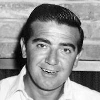 E. Jack Neuman