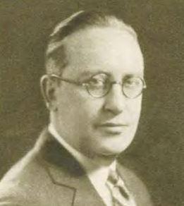 Stewart Sterling