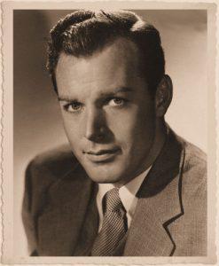 Glenn Langan