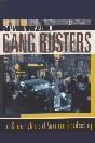 Gang Busters Book