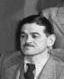 Joseph Ruscoll - scriptwriter